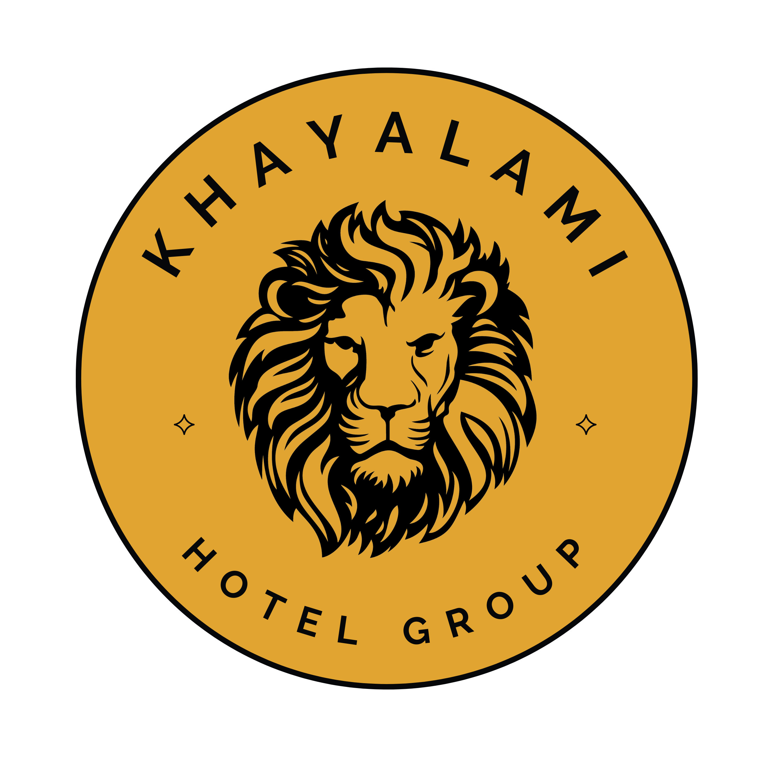 Khayalami Hotels